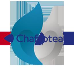 reparacion-calderas-gas-chaffoteaux-alcorcon-logo