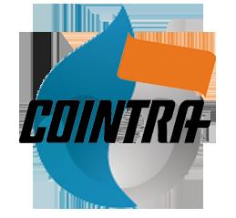 Reparacion de calderas de gas Cointra en Alcorcon. Logo calderas Cointra.