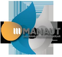 reparacion-calderas-gas-manaut-alcorcon-logo