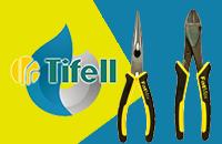 Servicio Tecnico Tifell Alcorcon