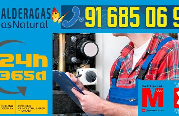 Desde el Servicio Tecnico de Calderas Mostoles te aportamos las claves para saber cuál es la mejor caldera de gas para tu hogar. Lláma, te ayudamos a elegir