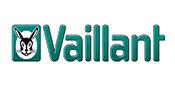 Venta e Instalación de Calderas VAILLANT en Alcorcón