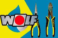 Servicio Tecnico calderas Wolf en Alcorcón