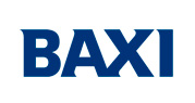 reparación de calentadores Baxi en Alcorcón